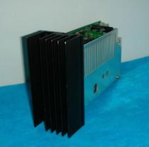 VALMET A413325/IPU 421576-2A POWER UNIT MODULE