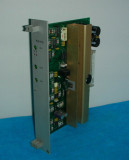 VALMET PUD-10B/421822-1B/421822-1A Power Supply