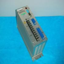 CKD AX9012S-D02-J1