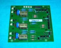 ABB 1SFB536068D1013-A I/O Module