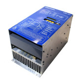 Haushahn DSM 331 Frequency Converter