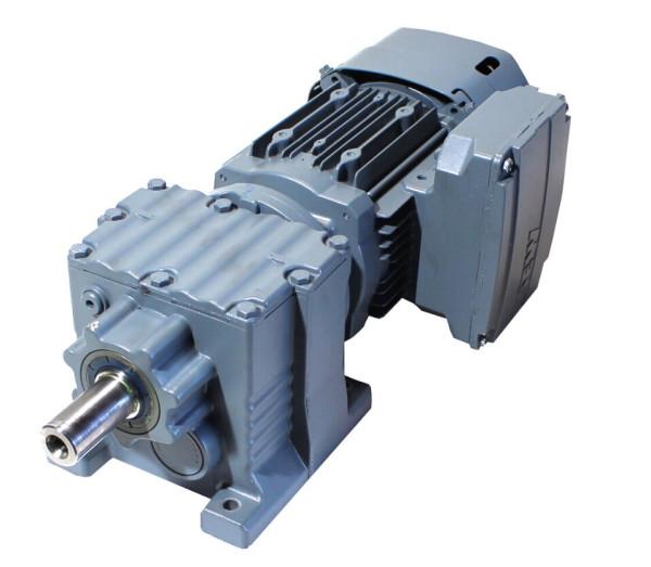 Sew Gear Motor R27 DRS71M4/TH