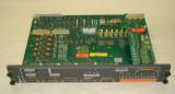 Bosch Servo Unit CNC 047926-204401