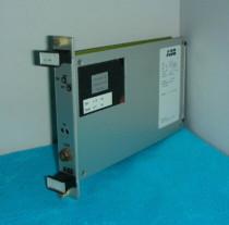 ABB CP320 Power Supply