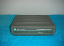 AB Allen Bradley 1770-KF3/DH-485 Communication interface