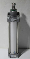 Festo DNC-63-200-PPV-A-KP Standard Cylinder