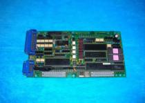 JL B0041903/TMC6013L CONTROL