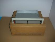 SCHNEIDER ELECTRIC Modicon AS-B846-002
