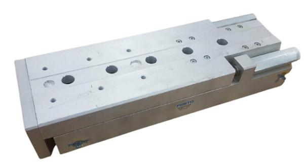 Festo Mini Slide SLT-20-125-A-CC-B