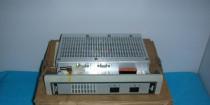 Schneider Modicon ASP890300 Power Supply