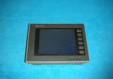 HITECH Touch Screen PWS6600S-S
