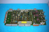 SIEMENS 6SC9830-0BD31-Z Digital Island Simatic