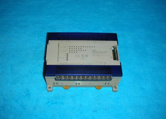 OMRON TPM1A-30CDT-D-V1 Module