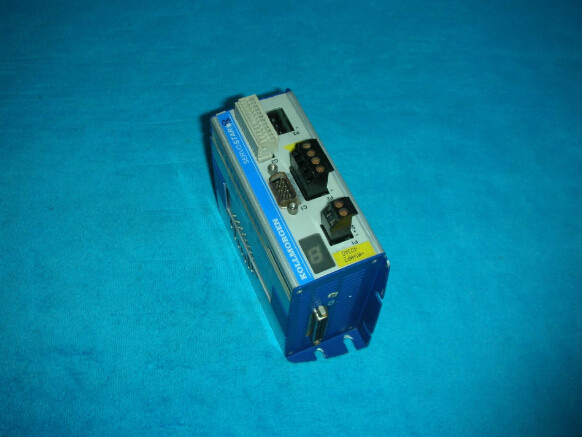 K0LLMORGEN PRD-MZ205S0Z-10 controller