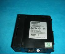 GE IC693PWR321T Power Supply Module