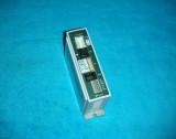 IAI PCON-PL-42PI-NP-2-0 CONTROLLER