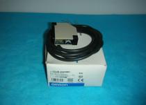 OMRON E3JK-DS30M1 Cable