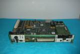 AB Allen-Bradley 1394-019-910/74102-183-11 Board