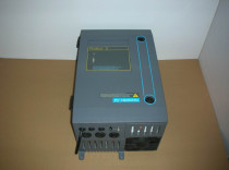 PIV electronics S2T-7.5/400-0/N SPEC