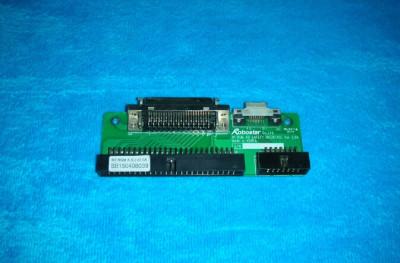 Robostar N1 RGM A.S.I SB150408039