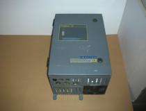 EMOTRON SPEC.S2T-15/400-0/N
