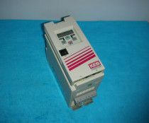 KEB Frequency Converter 05F5B3A-090A+00F5060-H000