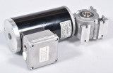 Lenze SSN31-1UHAR-056C21 Gear Motor