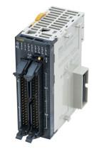 Omron CJ1W-OD262 Output Unit 24VDC