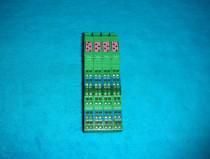 Phoenix CONTACT IB IL 24 DO 16 2726272 Inline terminal klemme