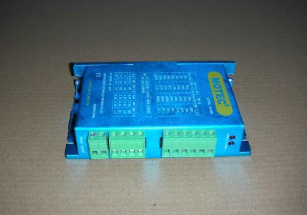 MOTEC SD266