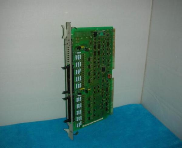 Hitachi DCS LYD000A/LYD00