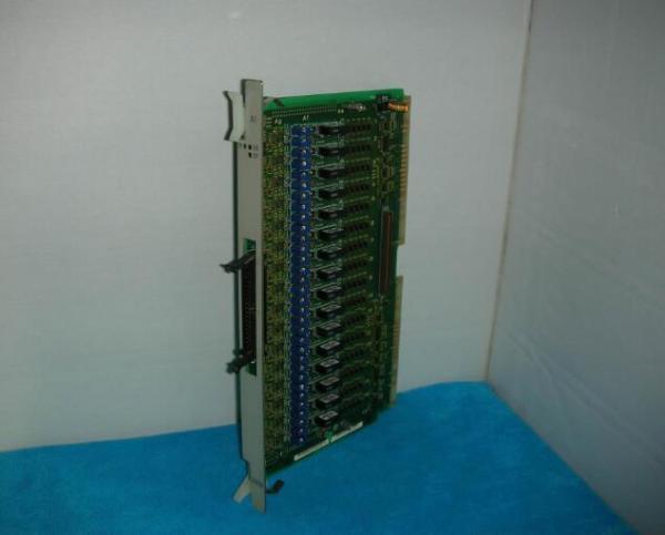 Hitachi DCS LYA010A/LYA01