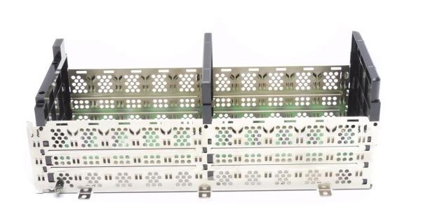 Honeywell TC-FXX102 Slot Rack