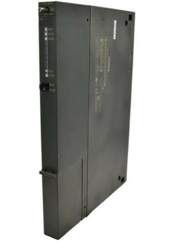 SIEMENS 6GK7443-5FX02-0XE0 Communications Module