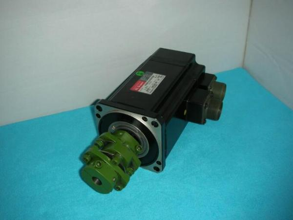 SANYO P20B10150DXS2B AC Servomotor