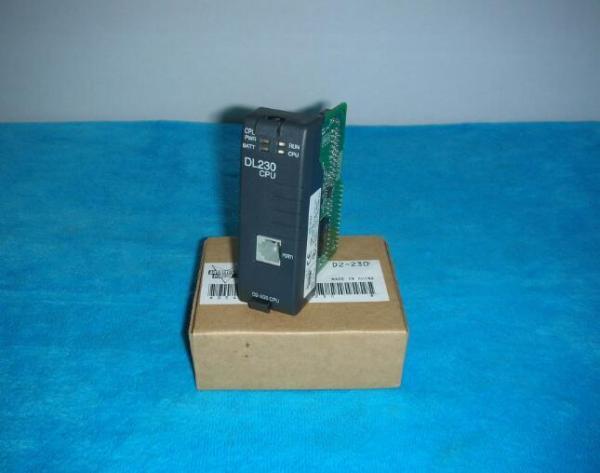 KOYO D2-230 PLC Module