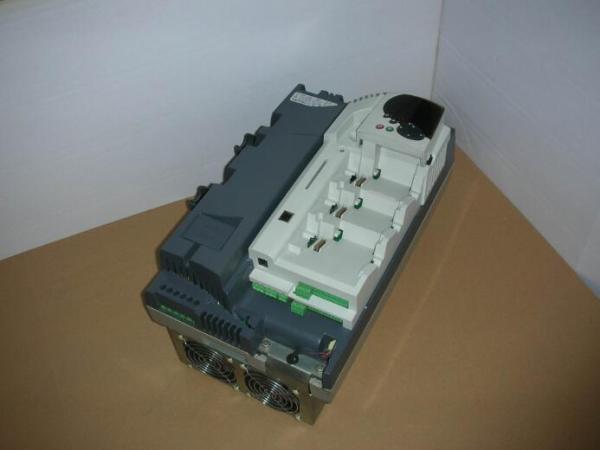 EMERSON CT MP155A4R