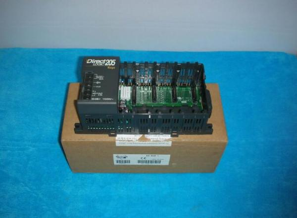 KOYO D2-04B-1 PLC Controller