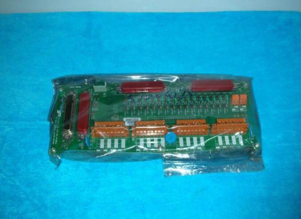 Honeywell MC-TA0Y22/51204172-175 Analog Output 16 Module