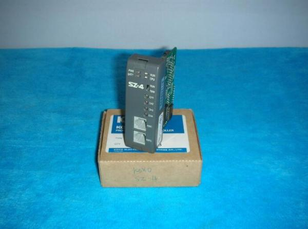 KOYO SZ-4 Programmable Controller