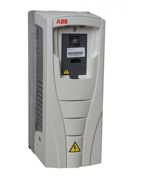 ABB ACS880-01-087A-3 Single Drive
