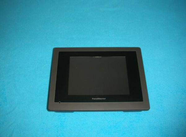 PL056-AST0A-F Touch screen