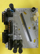 HONEYWELL CC-TAOX01 51308351-175 CONTROLLER MODULE
