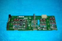 ABB BAS-AAA Digital Input Board