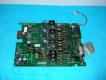 ETIQUETTE VX5A451D15N/0913611 Power Board