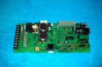 JL TRP6012/B0056402