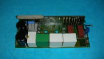 OMRON CJ1W-II101 PLC I/O Interface