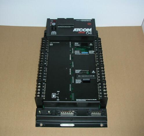 ATC DC Input Card ATCOM64/501A