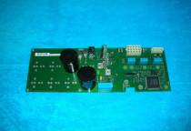 JL BAS-DC0/49Q03201AF/CAD722