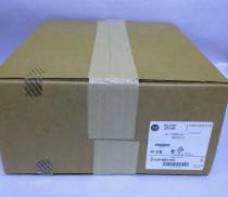 AB Allen-Bradley 2711P-RDT12C Touch PanelView PLUS 1250